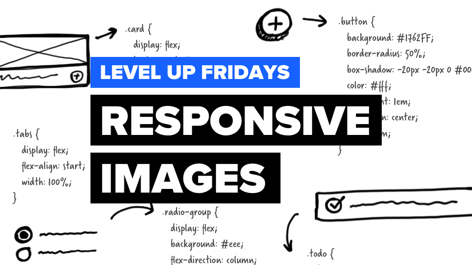 Responsive images teaser thumb